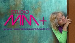 Workshop Volwassenen Marika Meershoek
