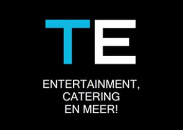 Thijs Entertainment