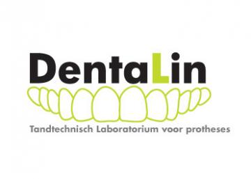 DentaLin Eibergen